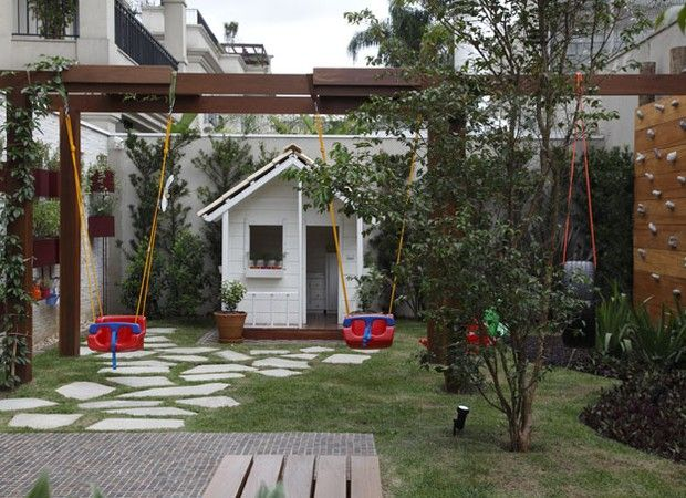 banco de jardim leroy:sobre Bancos Ao Redor De Árvores no Pinterest
