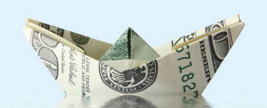 La razón definitiva para utilizar servicios bancarios offshore - #offshore #banca #bancarios