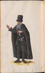 Hofkleiderbuch 107
