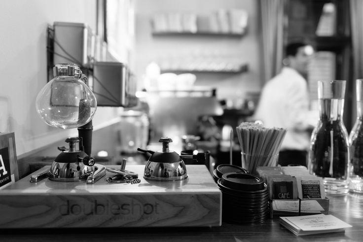 Cafe Lounge | Plaská 615/8, Prague 5 - Lesser Quarter
