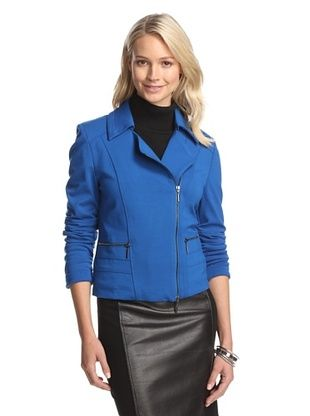 Tart Collections Women's Cotati Blazer
