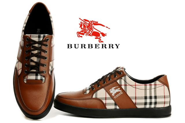 Some tips for our friendly customers when buying products from our fashion burberry outlet store online for sale 2013. Burberry is a famous brand all over the world. The products on sale online have a very good quality with unreasonable price. It's really suitable and cool for wear. All burberry goods are free shipping worldwide.