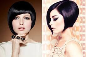 capelli estate 2014 - Cerca con Google