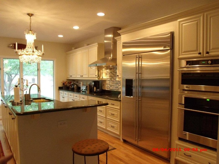 Oasis Door Style Cabinets By Kitchen Cabinet Kings. Buy Kitchen Cabinets  Online And Save Big