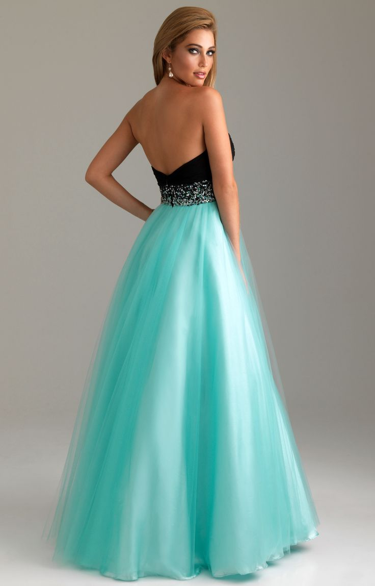 173 best PROM!!! images on Pinterest   Prom dresses, Evening gowns ...