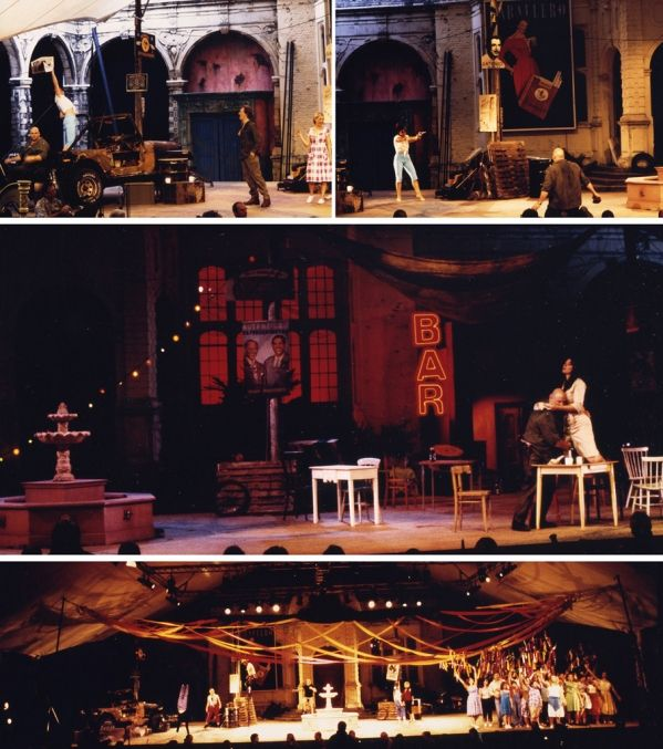 889 best scenic design collecting images on pinterest