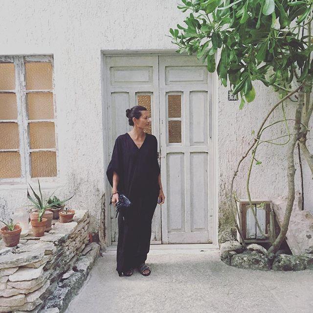 Malia Jones, Tulum, Mexico, may11 2017