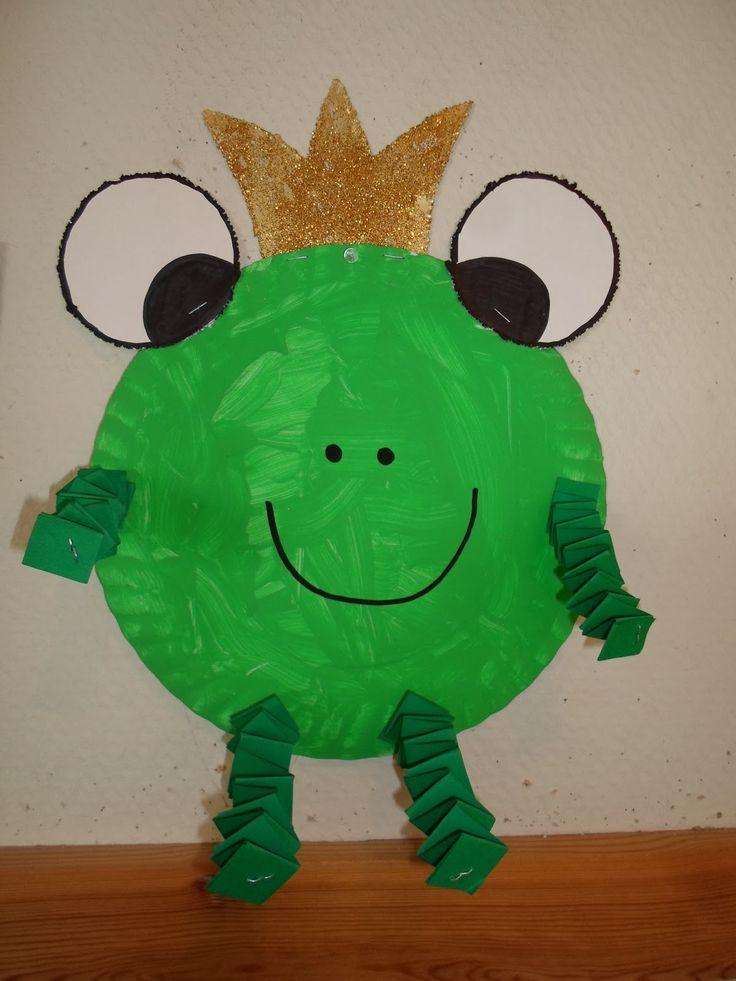 108 besten Les grenouilles Bilder auf Pinterest   Frösche ...