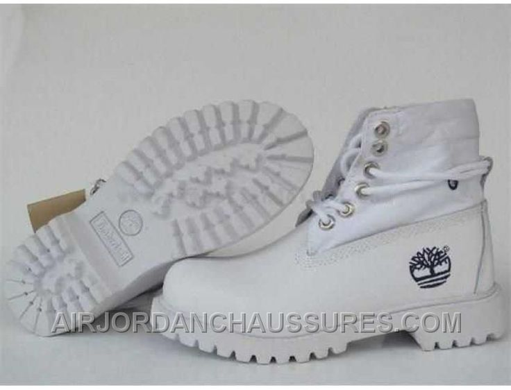 http://www.airjordanchaussures.com/timberland-roll-top-white-boots-for-mens-online-fp2nr.html TIMBERLAND ROLL TOP WHITE BOOTS FOR MENS ONLINE FP2NR Only 100,00€ , Free Shipping!