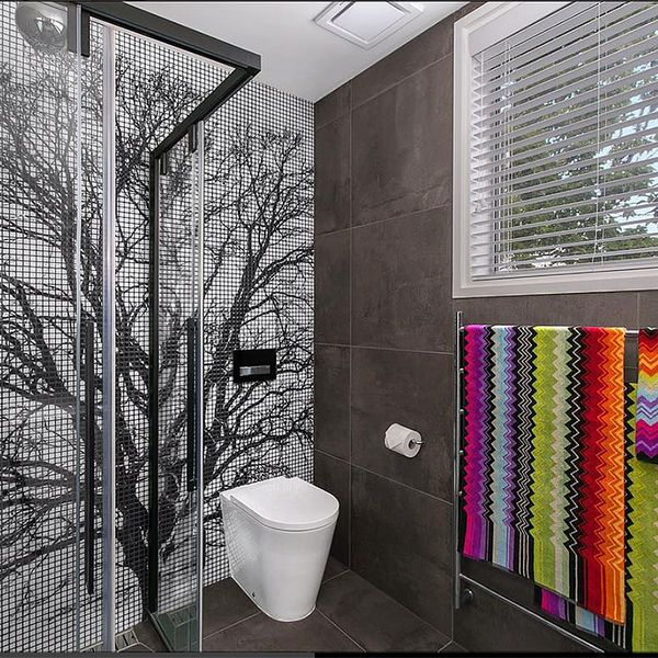 top3 by design - Top3 designer news Bathroom Inspiration features Missoni Home Giacomo 59 Towels