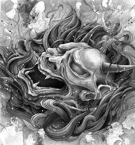 Yuta Onoda... | Kai Fine Art