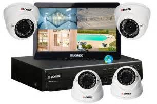 Search Radio shack wireless home security cameras. Views 17496.