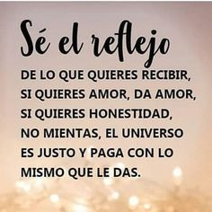 "Eduardo Cisneros on Instagram: ""#crecer #felizdia #reflexión #Dios #esperanza…"