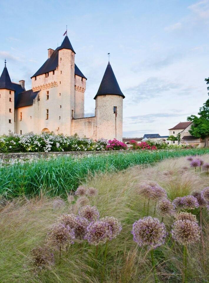 France travel pinterest for Pinterest fr