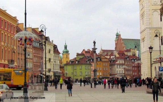 Why you must visit Poland?