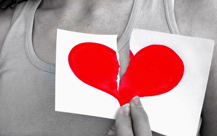 Como Olvidar A Un Amor No Correspondido. Evite esa sensación o la tristeza de no ser correspondido por la persona que amas