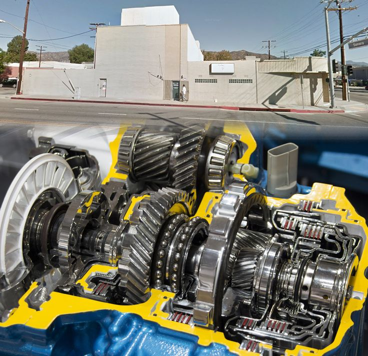 #ModernEngine is located in the heart of Los Angeles and has been serving mechanics in the area since 1979. We'd love to help you too! Rebuilt Transmission – Remanufactured Engines – Complete Valve Job – Grinding Crank  Call (818) 208-1155