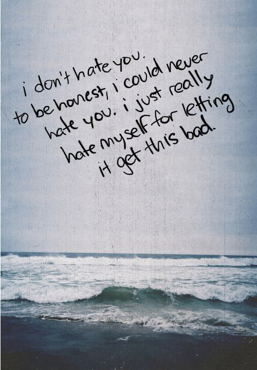 245 best Quotes I love! images on Pinterest