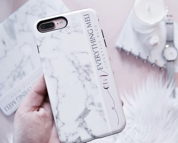 I'm feeling stylish with my custom iPhone case and custom laptop skin! Thank you @caseapp  for letting me be me!