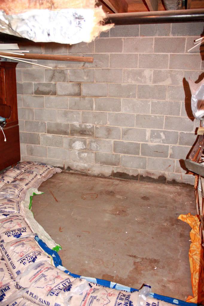basement insulation basement repair basement waterproofing basement