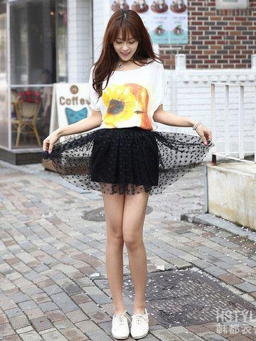 asian girl in mini skirt jpg 1200x900