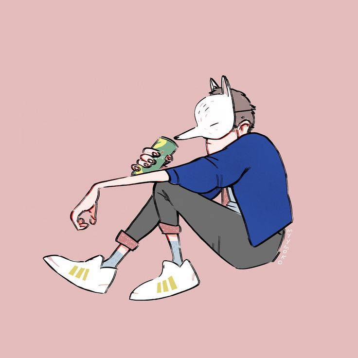 ❈MYYMOKO. Anna. 22. Norway. Animation student at Volda Uni✵ This blog has some personal scribble...