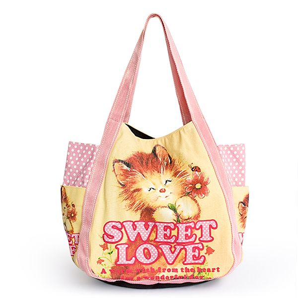 10 best Jessica Simpson Bags images on Pinterest