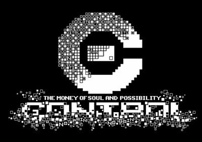 THE MONEY OF SOUL AND POSSIBILITY CONTROL