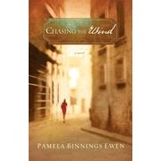 Chasing the Wind    -               By: Pamela Binnings Ewen