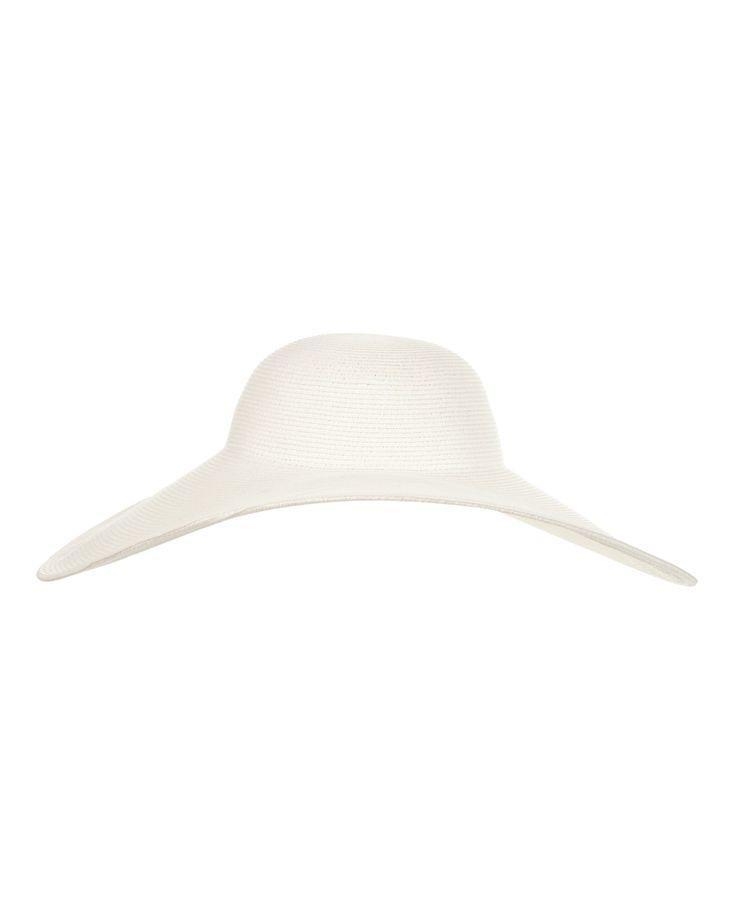 Wide Brim Floppy Paper Braid Sun Hat by Bondi Beach Bag Co Online   THE ICONIC   AustraliaWide Brim Floppy Paper Braid Sun Hat by Bondi Beach Bag Co Online   THE ICONIC   Australia