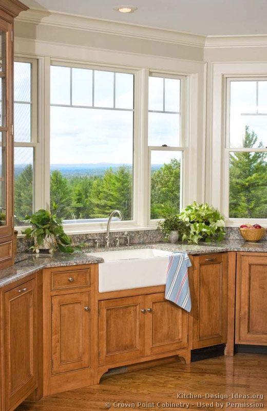 315 best Doors Windows images on Pinterest Kitchen ideas