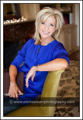Portrait Makeup « Professional Makeup Artist | Houston Texas | Kristin Daniell