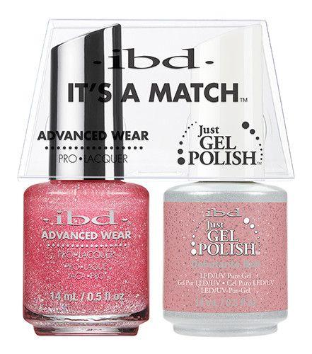 IBD It's A Match Duo - Debutante Ball - #65480