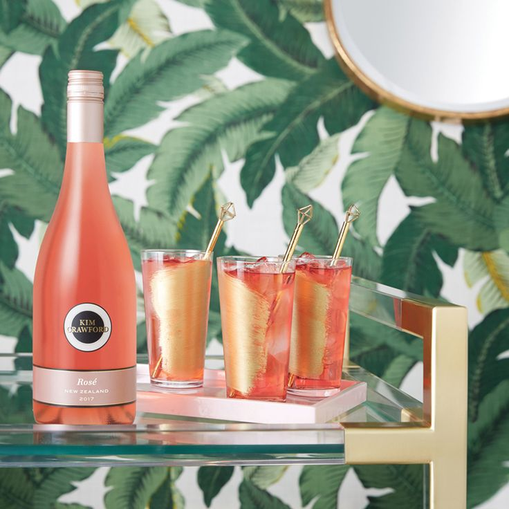 Rosé Every Day! Meet Kim Crawford's Winemaker - Daily Front Row https://fashionweekdaily.com/rose-every-day-meet-kim-crawfords-winemaker/#utm_sguid=153444,1b0bf26f-c357-afcb-8eeb-1598c3877dc4