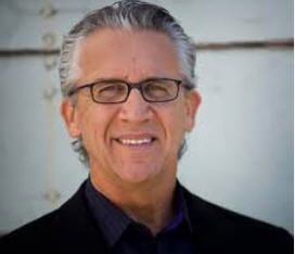 Yes, Bethel Redding and Bill Johnson are part of the New Apostolic Reformation