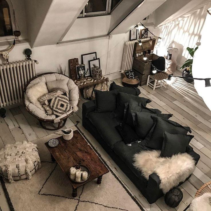"19.2 mil Me gusta, 208 comentarios - Camille Callen (@noholita) en Instagram: ""Home  petite #selection #deco sur le blog noholita.fr ✔️"""
