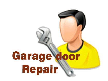 25 Best Ideas About Garage Door Lock On Pinterest