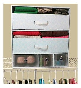 Storage Boxes on Sale | Plastic Containers on Sale | Storage Bins on Sale | Storage Baskets on Sale at Organize-It