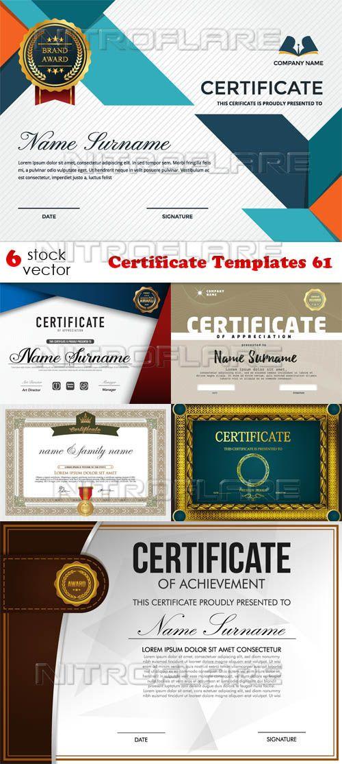 Tolle Druckbare Zertifikatvorlagen Bilder - Beispiel Wiederaufnahme ...