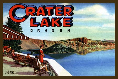 crater lake latin singles A brief history of the 45 the longer playing time of these singles allowed the inclusion of extended dance mixes of next post → crater lake national park.