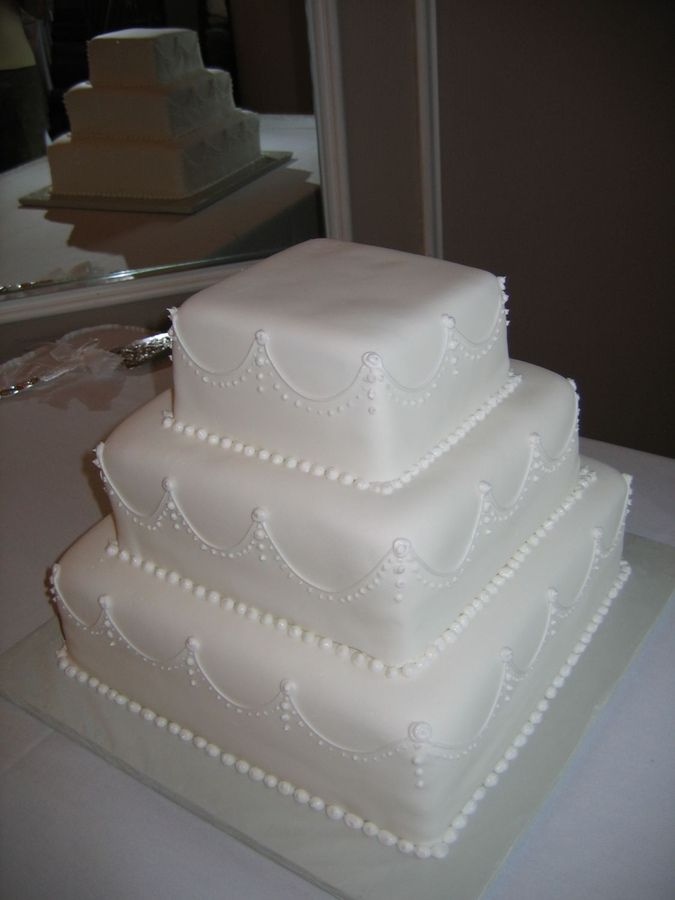 no fondant wedding cake pictures 100 best images about glam sweet 16 on 17904