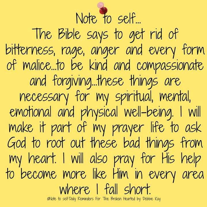 A great prayer