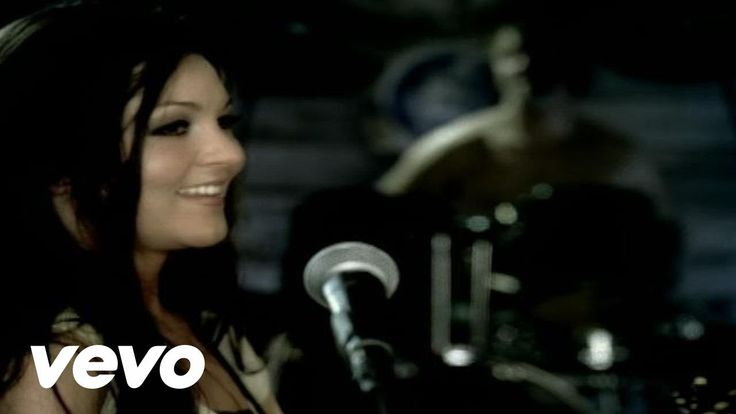 Gretchen Wilson's official music video for 'Redneck Woman'. Click to listen to Gretchen Wilson on Spotify: http://smarturl.it/GretchenWSpot?IQid=GWRnW As fea...