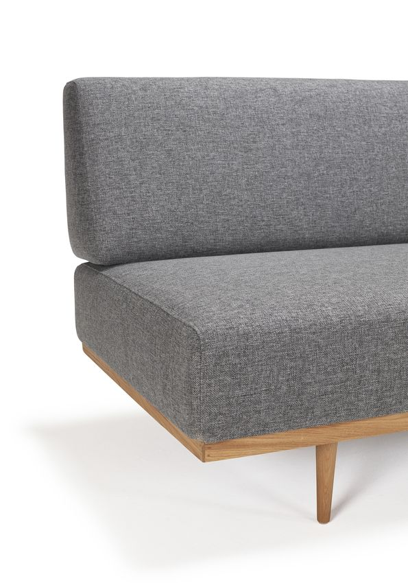 Vanadis Ist Ein Stilvolles Einzelbett 80 Cm Breit Innovativ In