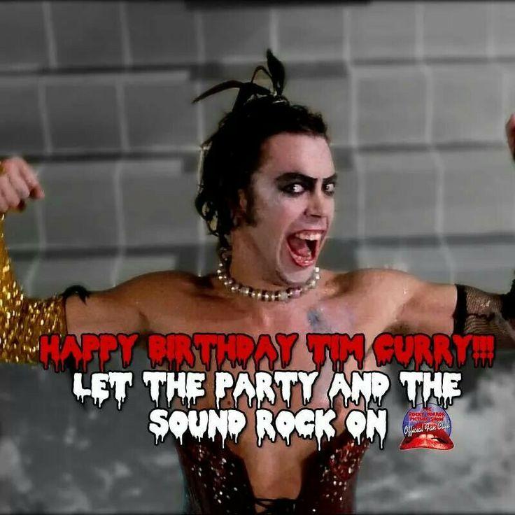 245 Best Rocky Horror Nashville Style Images On Pinterest