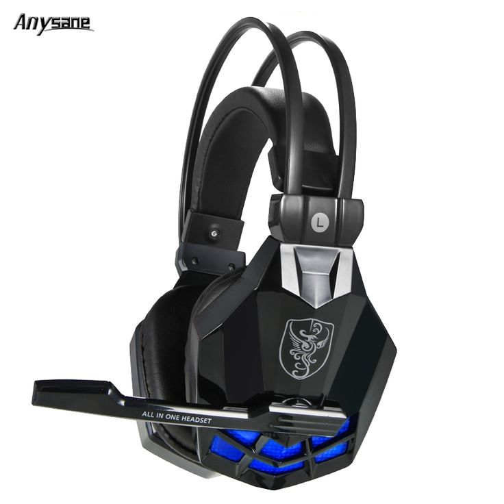 11.50$  Buy now - http://alimow.shopchina.info/go.php?t=32791750137 - 2016 Game headphones Headset with LED,Gaming Earphone Headfone with Mic,Noise Cancelling auriculares fone de ouvido sem fio  #shopstyle