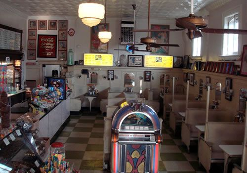 Cost To Remodel A Kitchen: 185 Best My Home Town (St. Louis,Mo ) Images On Pinterest