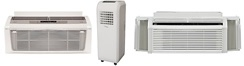 Sears Air Conditioners #Sears_Air_Conditioners #sears_air_conditioners_window #sears_air_conditioners_central