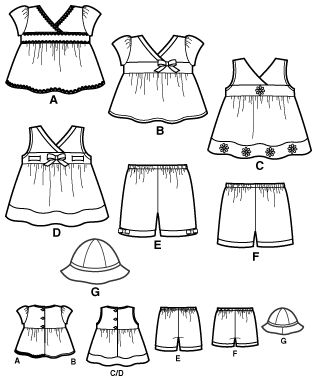 19 best constructivism images on pinterest fashion drawings technical drawings kids clothing szukaj w google pronofoot35fo Images