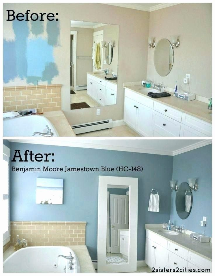 Bathroom Color Ideas Modern Best Of Spa Colors For Bathroom 1117nwood2fo In 2020 Small Bathroom Colors Bathroom Color Schemes Best Bathroom Paint Colors
